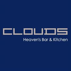 Clouds & heaven's nest Club
