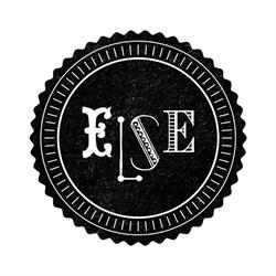 Else Club