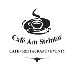 Cafe am Steintor Club