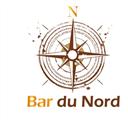 Bar Du Nord  Vorschaubild