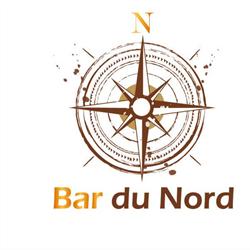 Bar Du Nord Club
