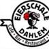 Location: Eierschale Dahlem