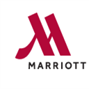 Marriott Hotel Berlin  Vorschaubild