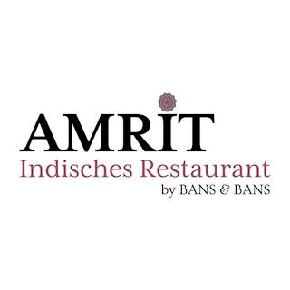 Amrit Restaurant  Vorschaubild