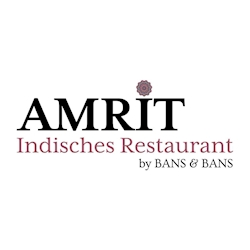 Amrit Restaurant