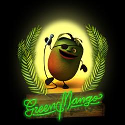 Green Mango Club