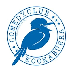 Kookaburra Comedy Club