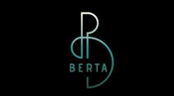 Berta Bar