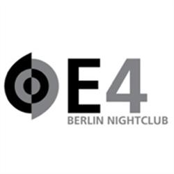 E4 Club