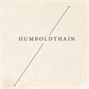 Humboldthain  Vorschaubild