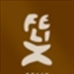 Felix Club