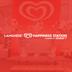 Langnese Café - HafenCity