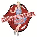 Knutschfleck  Vorschaubild