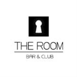 The Room Club