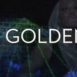 Golden Cut Club