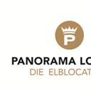 Elblocation.com  Vorschaubild