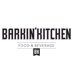 Barkin' Kitchen