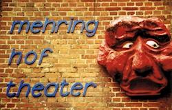 Mehringhof-Theater