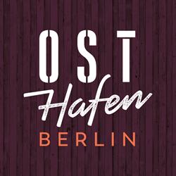 Osthafen Club