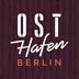 Location: Osthafen