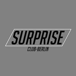 Surprise Club