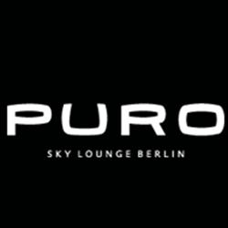 Puro Club