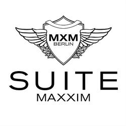 Maxxim Suite