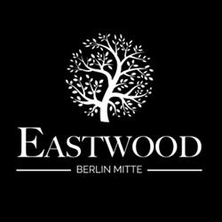 Eastwood Club
