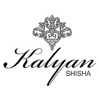 Kalyan Shisha Bar  Vorschaubild