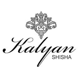 Kalyan Shisha Bar