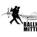 Ballhaus Mitte  Vorschaubild