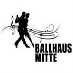 Ballhaus Mitte