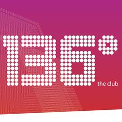 136 Grad Club