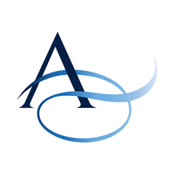 Aspria Uhlenhorst Club