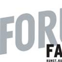 Forum Factory  Vorschaubild