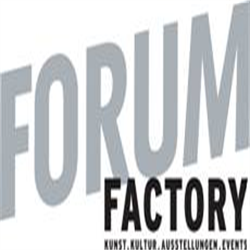 Forum Factory