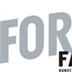 Location: Forum Factory