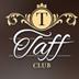 Location: Taff