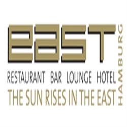 East Hamburg Club
