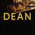 Location: Dean