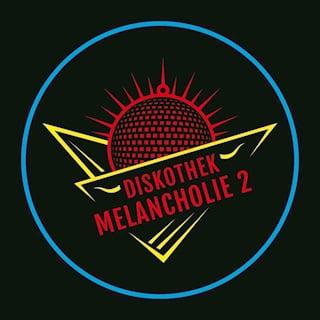 Melancholie 2  Vorschaubild