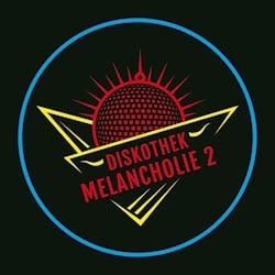 Melancholie 2