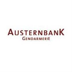Austernbank ClubRestaurant