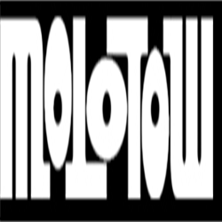 Molotow Club