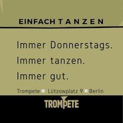 Trompete Club