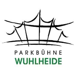 Parkbühne Wuhlheide