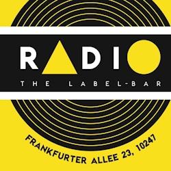 Radio - The Label Bar