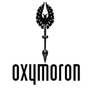 Oxymoron  Vorschaubild