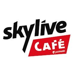 SkyLiveCafé