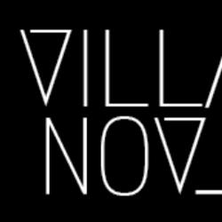 Villa Nova Club